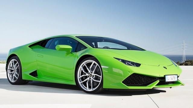Lamborghini-Huracan_LP610-4_2015