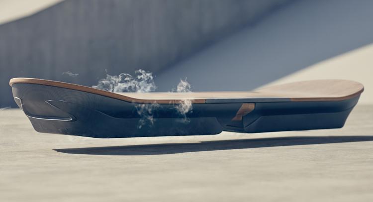 Lexus-hoverboard-0