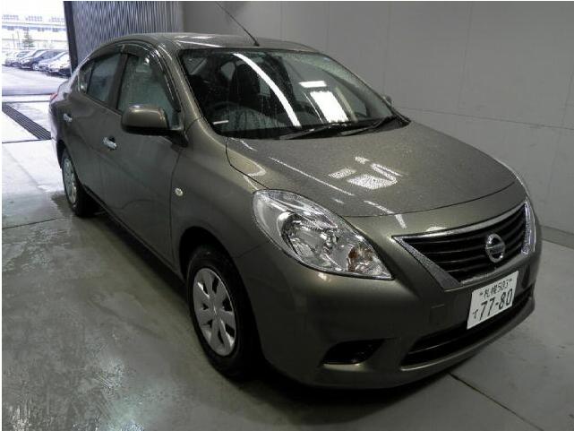 Nissan-latio1