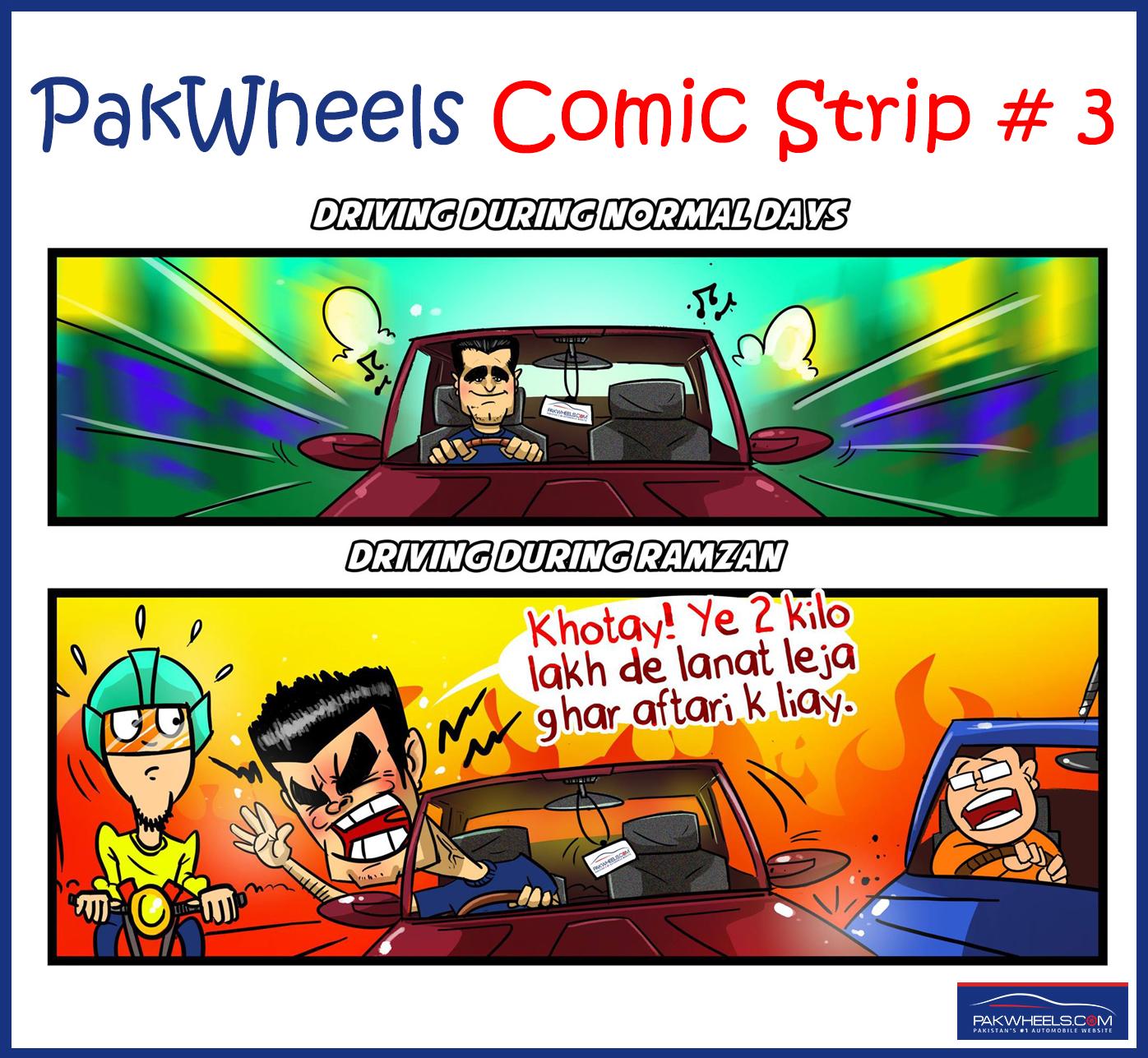 PakWheels-Comic-3
