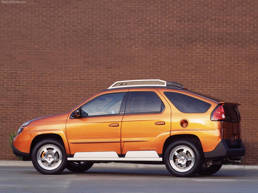 Pontiac-Aztek_SRV_2001
