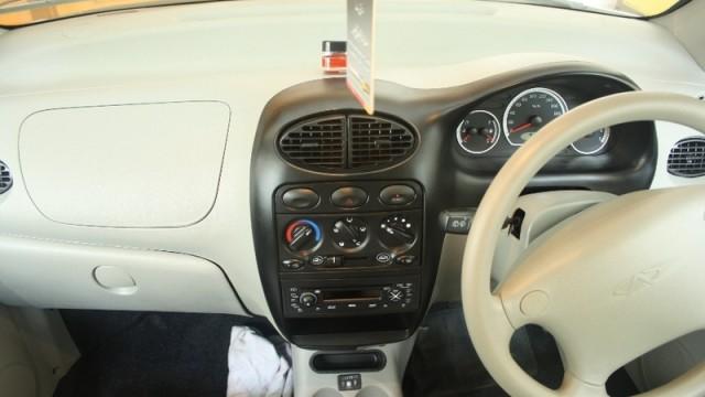QQ interior 1