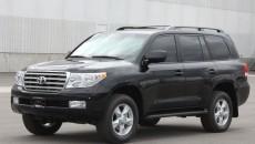Toyota-Land-Cruiser-Armoured