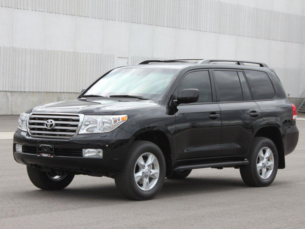 Toyota-Land-Cruiser-Armoured
