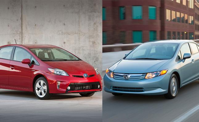 Toyota-Prius-Honda-Civic-Hybrid-Feature_rdax_646x396