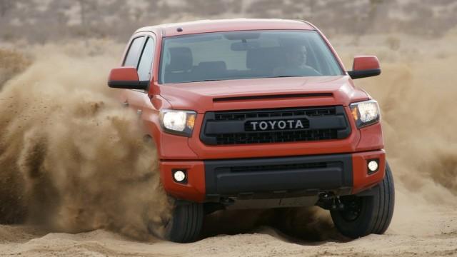 Toyota-Tundra_TRD_Pro_Series_2015
