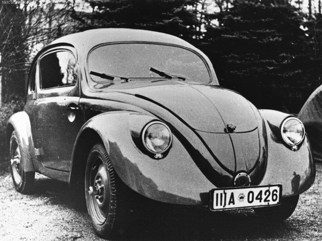 Volkswagen-Beetle_1938