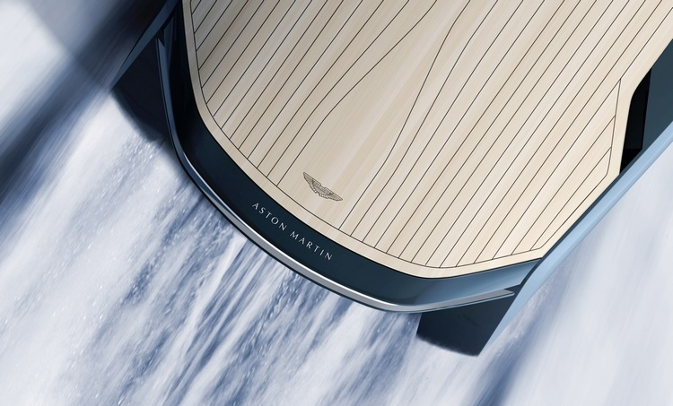 aston-martin-AM37-speedboat-3
