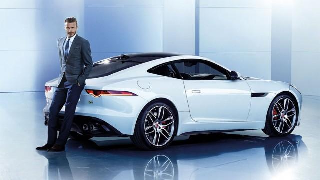 https://static.pakwheels.com/2015/06/blnkt-david-beckham-is-the-new-face-for-jaguar-luxury-car-brand-640x360.jpg