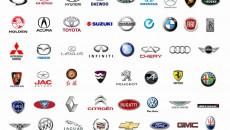 car-brands