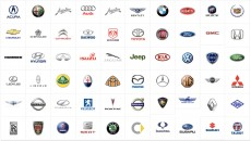 car-makers