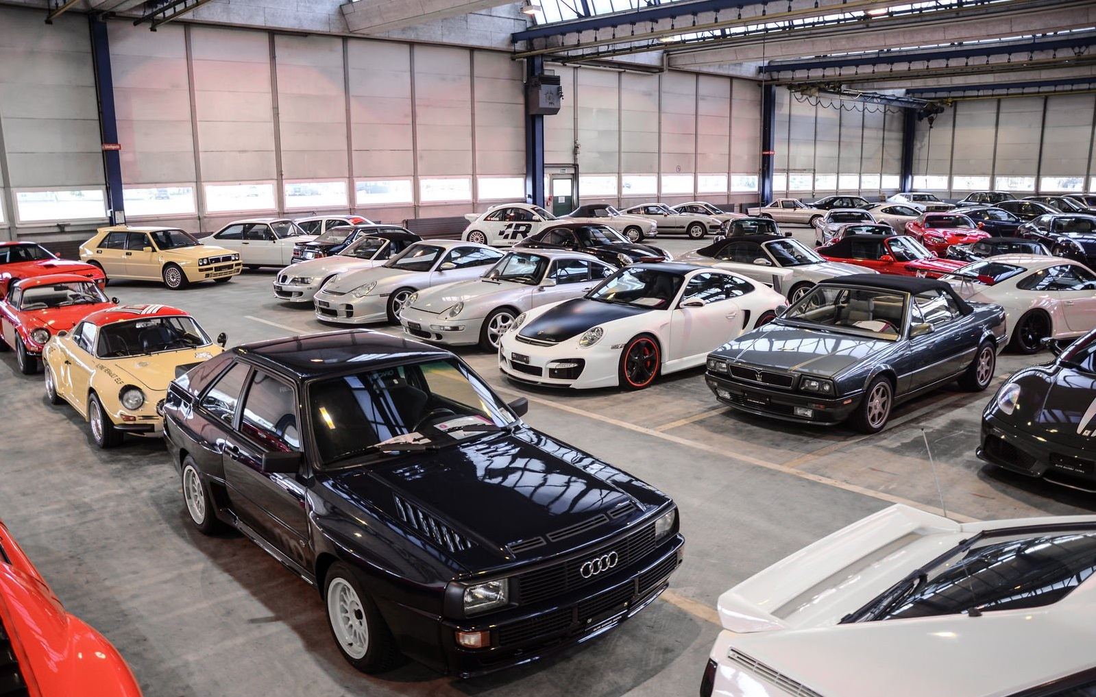 elite-garage-027