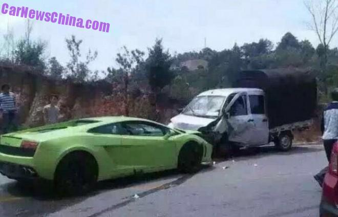 lambo-crash-china-galvan-1a-660x424