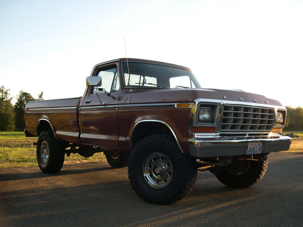old_ford_f150