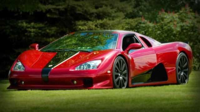 ssc-ultimate-aero-red-