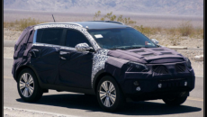 2015-Kia-Sportage-review-610x373
