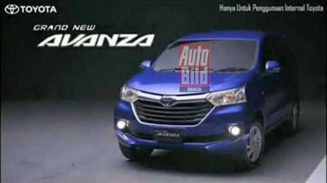 2015-Toyota-Grand-New-Avanza-front-three-quarter-brochure-shot-leak