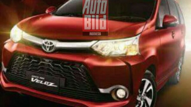 2015-Toyota-Grand-New-Veloz-front-three-quarter-brochure-shot-leak