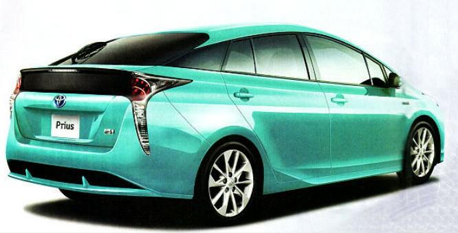2016-Prius-Back