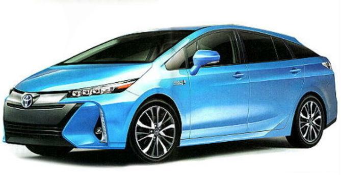 2016-Prius-Plug-In