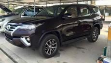 2016-Toyota-Fortuner-155