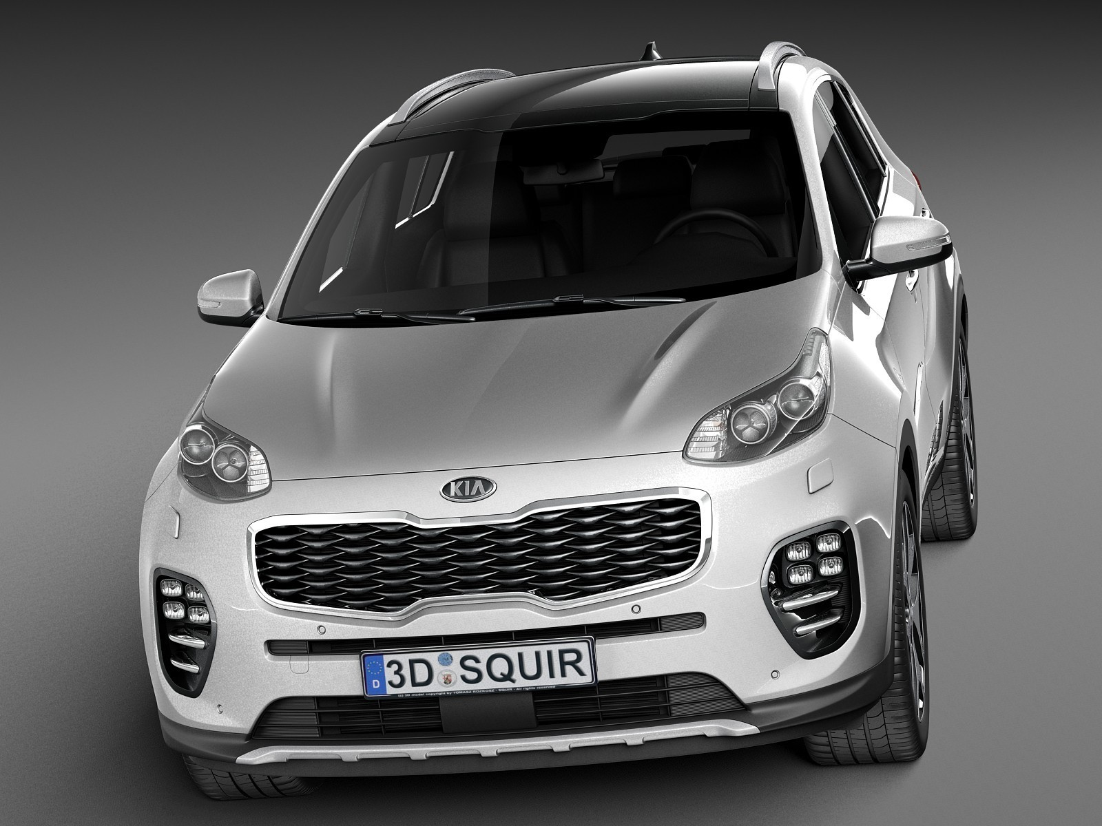 2016-kia-sportage-photos-leaked-via-3d-model-probably-no-but-the-rendings-are-accurate_2
