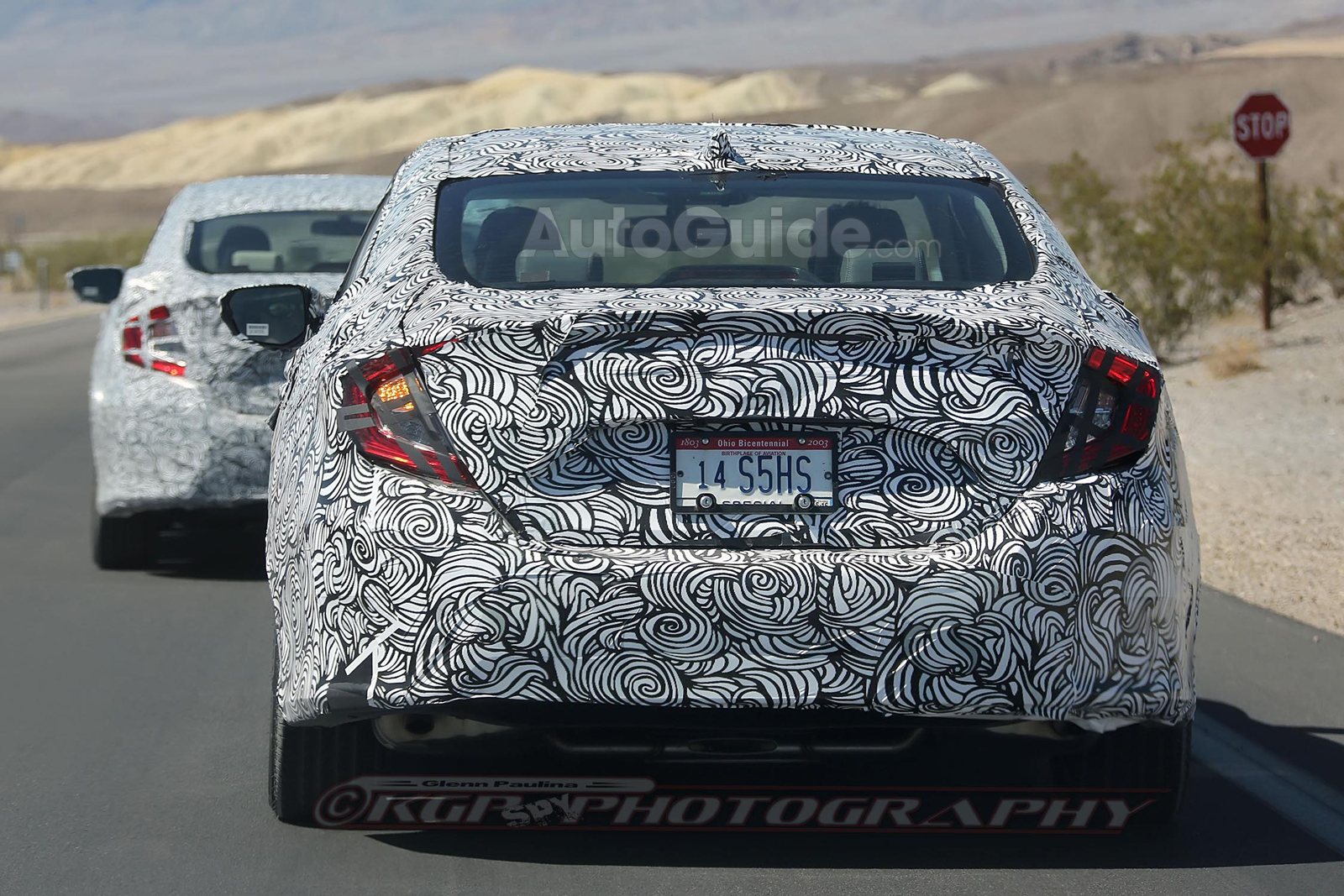 2017-honda-civic-spy-photos-17