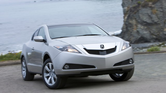 Acura-ZDX_2010