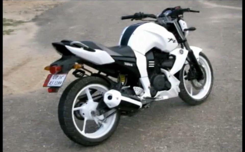 Yamaha Pakistan Is Coming Up With New Bikes Pakwheels Blog