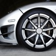 Koenigsegg-CCXR_Trevita