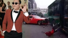 MAIN-Psy-in-car-crash