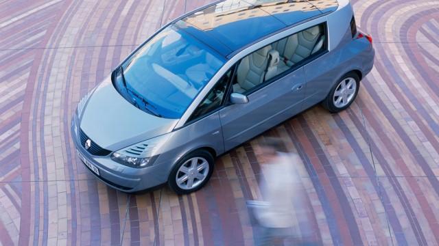 Renault-Avantime_2002