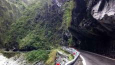 Taroko-Gorge-rd_Taiwan