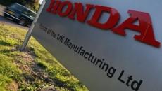 The-Honda-factory-in-Swindon