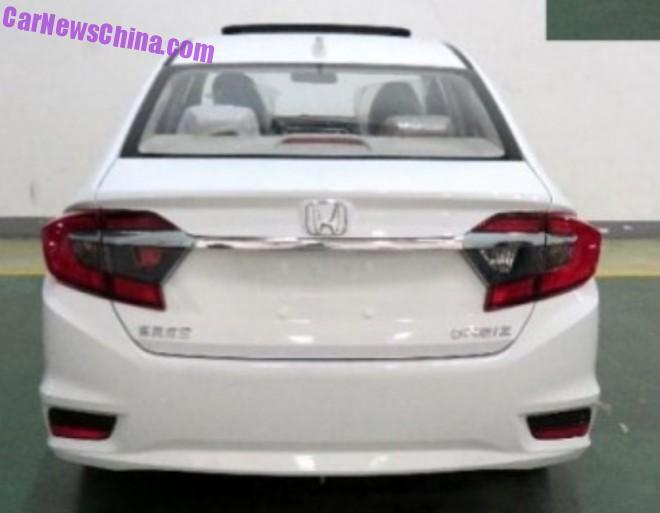 Upcoming Honda City 2014 In Pakistan.html   Autos Weblog