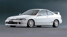 honda-integra-coupe-dc2-[3334]