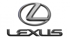 lexus monogram