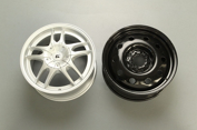 metal-alloy-wheels