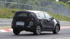spyshots-2016-kia-sportage-testing-on-the-nurburgring-debuts-this-september_11