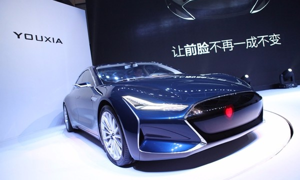 youxia-x_100520187_m