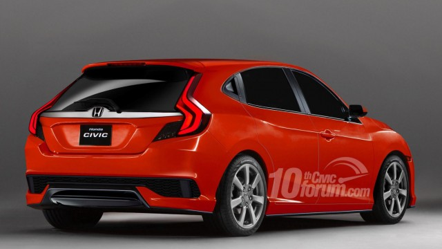 1-10thgenadmin-albums-2016-honda-civic-coupe-hatchback-sedan-picture289-2016-civic-hatchback