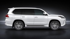 2016-Lexus-LX-570-3