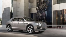 2016-bentley-bentayga-artists-rendering-top-inline-photo-657898-s-original