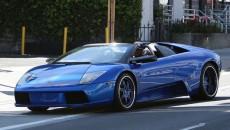 50-Cent-Lamborghini-Murcielago