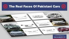 Car Faces featured
