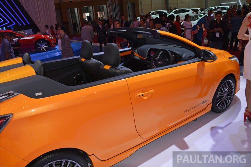 GIIAS-Toyota-Yaris-Convertible-2-850x567