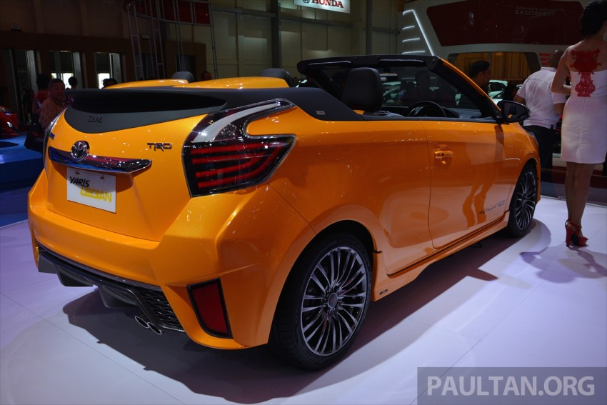 GIIAS-Toyota-Yaris-Convertible-4-850x567