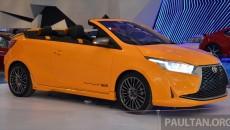 GIIAS-Toyota-Yaris-Convertible-9-850x453