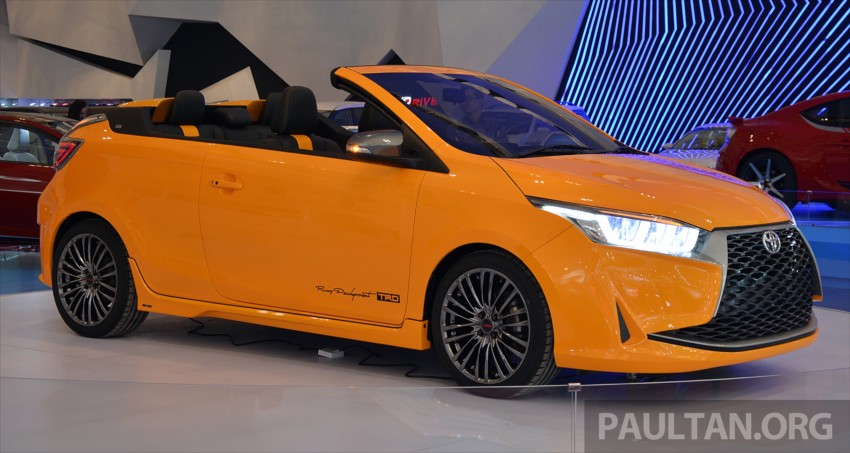 GIIAS-Toyota-Yaris-Convertible-9-850x453
