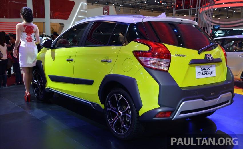 GIIAS-Toyota-Yaris-Heykers-SUV-1-850x522